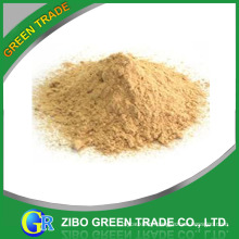 Leather Protease Enzyme