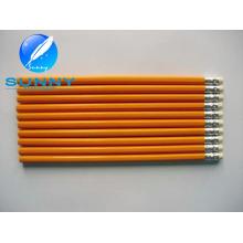 Desenhos a lápis desenho barato com borracha