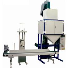 Machine à emballer d'échelle d'ensachage de blé de quinoa de sésame