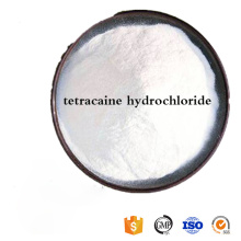 ophthalmic solution 0.5 tetracaine hydrochloride for sale