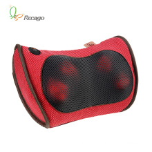 Rocago Hottest Body Massager Equipment for Neck and Waist