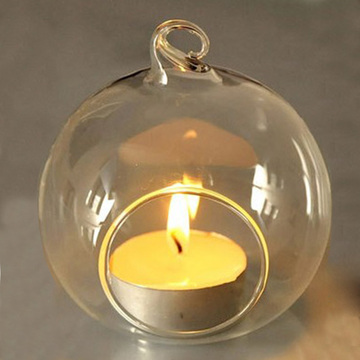 Giá tốt nhất Parafin Wax White Tealight Candle
