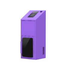 YS Home Parcel Locker Storage Cabinet Smart Locker
