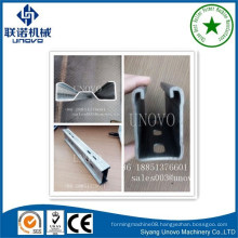 wholesale cold formed steel profile