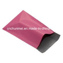 Adecuado inventario usable regalo / bolsa de embalaje de la ropa