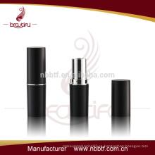 LI21-10 Gold supplier China cosméticos de empaquetado de lápiz labial de lápiz de labios de diseño de embalaje de tubos