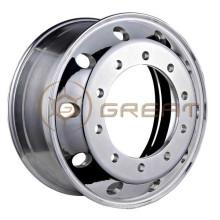 Кованое алюминиевое колесо 24.5 * 8.25