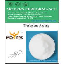 Qualitäts-Trenbolon-Azetat 98% [10161-34-9]