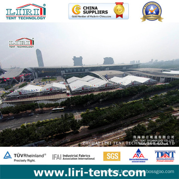 Liri Large Used Marquee Tent with Good Quality (TH40/400)