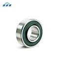 ZXZ generator bearings automotive bearings for automobile
