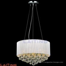 Fancy hanging light pendant modern lamp 71142