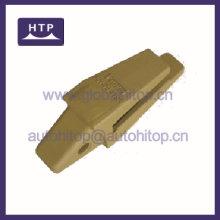 Minicargadora de accesorios de piezas de bajo precio para KOMATSU 20Y-70-14520 30