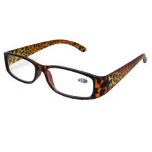 Attractive Design Reading Glasses (R80586-1)