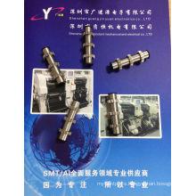 KXFA1PQ7A02 Panasonic KME 44/56mm Tape Feeder Gear
