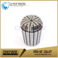 "ER32 1/8 ""Ultra Precision ER Collet"