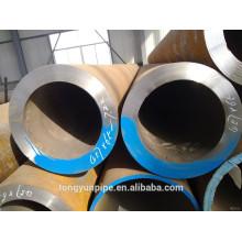 sae 4140 steel pipe