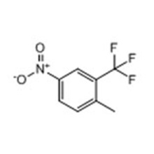 2-Methyl-5-nitrobenzotrifluoride