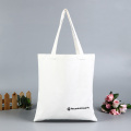 Schwere Canvas Tote Bag