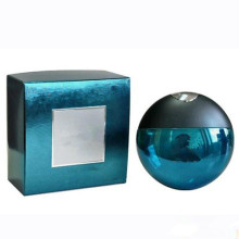 Lady Perfume for Hot Selling with Best Quality and Irregular Shape