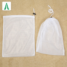 laundry washing bag mesh laundry bags