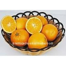 Sell 2014 fresh Navel Orange