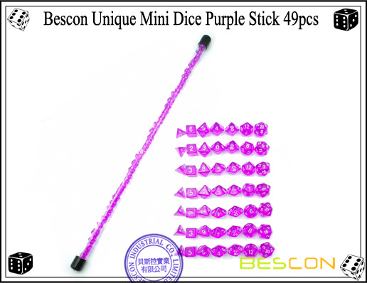 Purple Stick-3