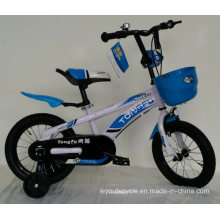 Ly-C-014 Cool Kid Bicycle From China