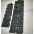 100 Вт sunpower солнечное зарядное устройство сумка с 5 лет гарантии от фабрики TUV