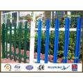 Revestimento em pó Palisade Fence (HX-1533)