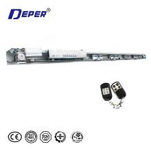 DEPER D5 single leaf automatic door operator automatic sliding door sensor