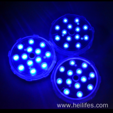 Bubble LED Aquarium Lights for Water Toys