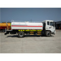 Dongfeng 10m3 Spray Water Vehicles