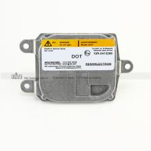 D1 NO.83110009044 HID farol Xenon 35 W 12 V OEM substituição de lastro para o navegador wining fábrica venda quente
