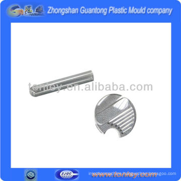 used molds for Plastic injection molds for ice trowels maker(OEM)