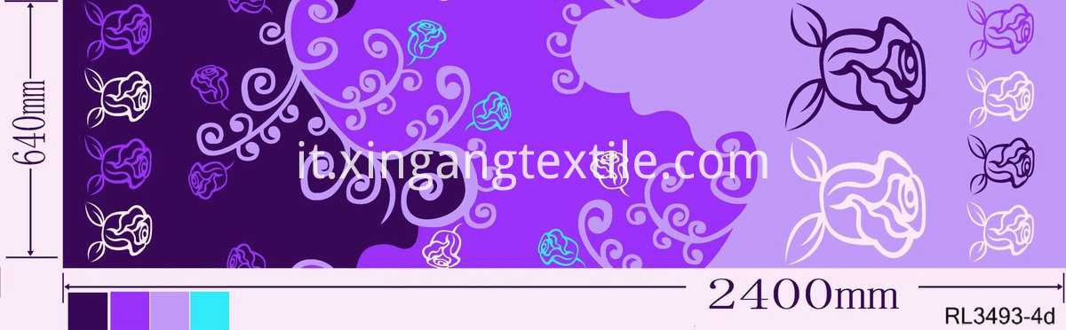 CHANGXING XINGANG TEXTILE CO LTD (856)