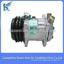 SD7H15 sanden 7H15 7872 auto ac compressor