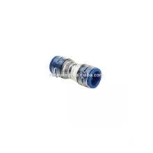 quick connect pneumatic fittings