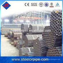 Großer Durchmesser Stahlrohr