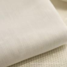 Бамбук суставов Хлопковая ткань для одежды Бамбук Совместное белье