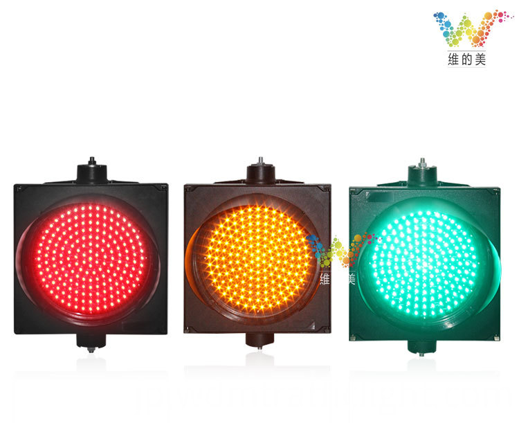 300mm-single-color-traffic-light_01