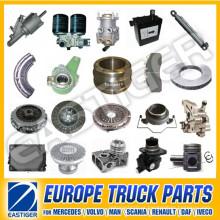 Mais de 1000 itens Volvo Truck Parts