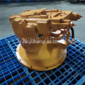 CAT330CL SWING MOTOR Originalteile für neue Bagger