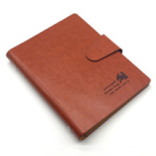 Sketch Book / Journal Notebook / Leather Notebook Cover