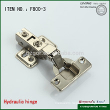 Gorgeous conceal hydraulic cabinet door hinge template