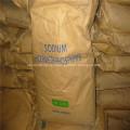 Hexamétaphosphate de sodium Shmp de traitement de l'eau de catégorie comestible