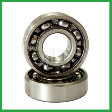 62 Series deep groove ball bearing