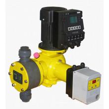 Digiral Automatic Diaphragm Dosing Pump