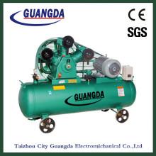 10 PS 7,5 kW Luftkompressor (TA-100)
