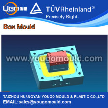 Box Mould Maker in Huangyan