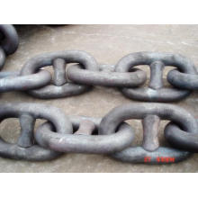 All Size Stud Link Anchor Chain